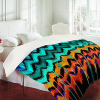 DENY Designs Home Accessories | Holly Sharpe African Essence
