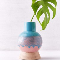 Matilde Bulb Vase | Urban Outfitters
