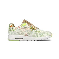 Nike x Liberty of London Women's Air Max 1 Ultra QS 'Floral'