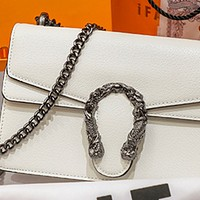 New hot selling net red chain crossbody all-match Dionysus bag