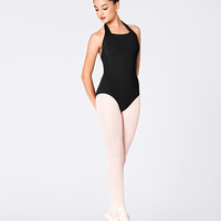 Free Shipping - Adult Halter Leotard by THEATRICALS