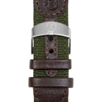 20mm Replacement Strap - Timex US