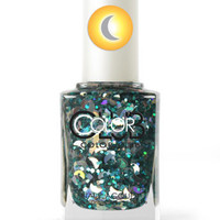 Turnt Up | The Best Nail Polish Colors New York