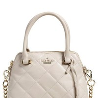 kate spade new york 'emerson place - small maise' satchel | Nordstrom