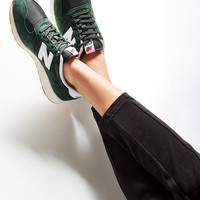 New Balance 420 Running Sneaker | Urban Outfitters