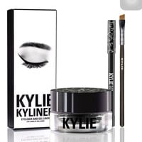 [BIG BIG SALE] KYLIE KYLINER EYE LINER AND GEL LINER
