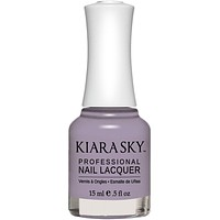 Kiara Sky - Iris And Shine 0.5 oz - #N529