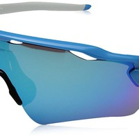 Oakley Sunglasses Radar EV blue blue Size:One Size