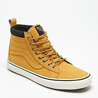 Vans SK8-Hi MTE Shoes - Mens Shoes - Honey