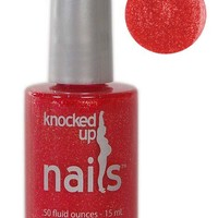 Maternity Safe Nail Polish – Nail for Pregnancy – Santa Baby Red - Whimsical & Unique Gift Ideas for the Coolest Gift Givers