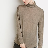 Sweaters & Knits Under $20 | WOMEN | Forever 21