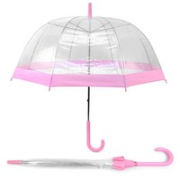 Bubble Shape Umbrella