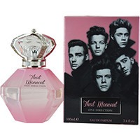 One Direction That Moment For Women