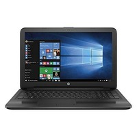 HP 15.6-inch Premium Laptop PC, AMD Quad-Core APU 2.0GHz Processor, 4GB DDR3 RAM, 500GB HDD,