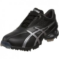ASICS Men's GEL-Ace Golf Shoe