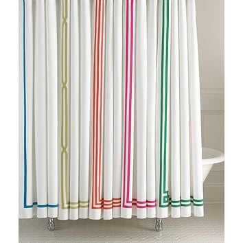 Somerset Shower Curtains by Legacy Home