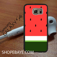 Watermelon For galaxy S6, Iphone 4/4s, iPhone 5/5s, iPhone 5C, iphone 6/6 plus, ipad,ipod,galaxy case