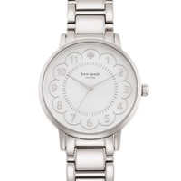 scallop gramercy watch
