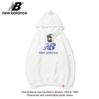 Wholsale new Balance hoodie sweater new Balance t-shirts new Balance coat