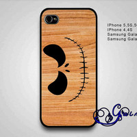 samsung galaxy s3 i9300,samsung galaxy s4 i9500,iphone 4/4s,iphone 5/5s/5c,case,phone,personalized iphone,cellphone-2208-13A
