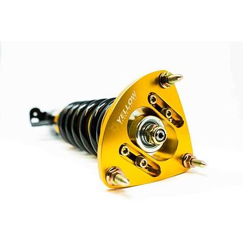 Dynamic Pro Sport Coilovers 2012-2020 Mercedes SLK Class / SLC Class (R172)