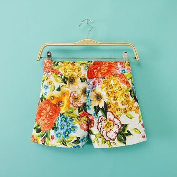 Women's short skirts.Fashion New.Adjustable Size S M L.HOT SALES.ONS = 4486694276