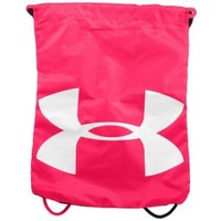 Under Armour Ozzie Sackpack at Foot Locker