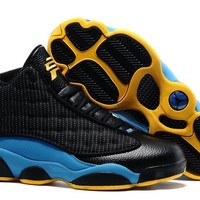 Air Jordan 13 Retro AJ13 Basketball Shoes