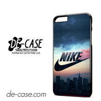 Nike Afternoon DEAL-7748 Apple Phonecase Cover For Iphone 6/ 6S Plus