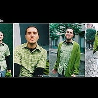 """11 John Frusciante - Red Hot Chili Peppers Music Art 22""""x14"""" Poster"""