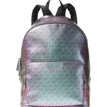 DCCK3SY MICHAEL Michael Kors Women's Wythe Large Backpack