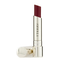 0.1 oz Hyaluronic Sheer Rouge Hydra Balm Fill & Plump Lipstick (UV Defense) - # 11 Fatal Shot