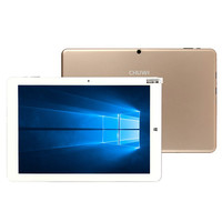 Original 12 Inch Chuwi HI12 Windows10 Android 5.1 Tablet