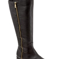 Women's Trotters 'Larule' Tall Boot,