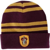 Harry Potter | Gryffindor HOUSE BEANIE