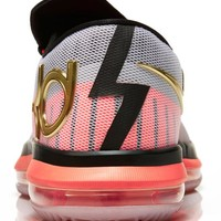 NIKE BASKETBALL ELITE SERIES GOLD COLLECTION