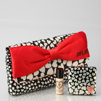 Urban Outfitters - Anna Sui Foundation Kit