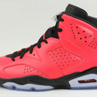 Best Deal AIR JORDAN 6 RETRO 'INFRARED 23'