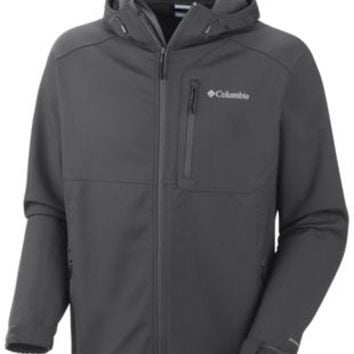 Men's Chase to the Point™ Softshell