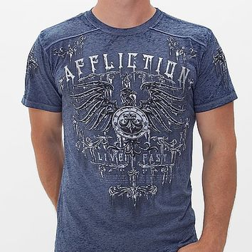 Affliction Secure T-Shirt