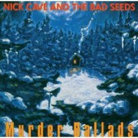 Murder Ballads: Nick Cave And The Bad Seeds: Amazon.it: Musica