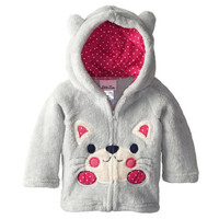 Carter Style,Baby hoodies,new 2015,baby coat,autumn/winter clothing,newborn,baby boy girl clothes,thick tops,children outerwear