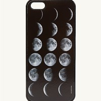 Glow In the Dark iPhone 5 Case   Cases & Charms   rue21