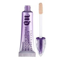 Urban Decay Travel-Size Eyeshadow Primer Potion Original