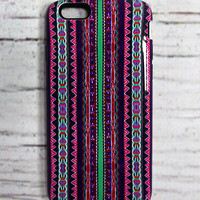 Tribal IPhone 6 Case