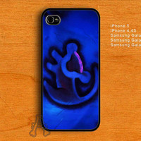 Disney the Lion king-IPhone 4/4S/5 Case-Samsung Galaxy S2/S3/S4 Case-AA24072013-5