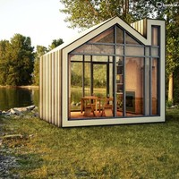 The Bunkie - HisPotion
