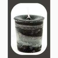 Protection Reiki Charged Herbal Votives