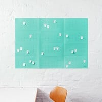 2014 Wall Planner