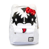 Hello Kitty x Kiss Backpack | Thirteen Vintage